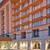 Holiday Inn Chicago Oakbrook