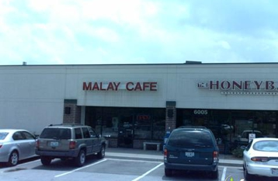 Malay Cafe - Kansas City, MO