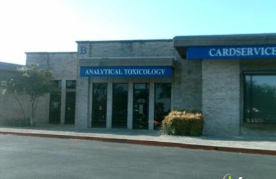 US Air Force Health Pro Rcrtng - San Antonio, TX