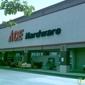 Palatine Ace Hardware Inc - Palatine, IL