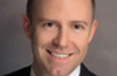 Barth Garin D MD - Lagrange, GA