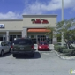 Islas Canarias Restaurant & Bakery Cafe - Miami, FL