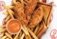 Slim Chickens - Kingwood, TX