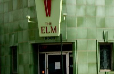 The Elm - Denver, CO