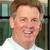 Dr. Kenneth R Kopp, MD