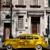 Yellow Cab Co. of Kitsap County
