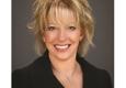 Teresa Lulay - State Farm Insurance Agent - Salem, OR
