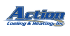 Action Cooling & Heating inc. - Fort Myers, FL