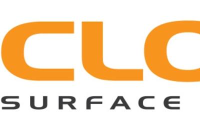 Cloak Surface Coatings - San Carlos, CA