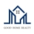 Good Home Realty