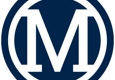 McDonald Law Firm - Fort Worth, TX
