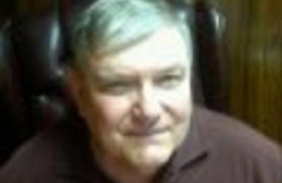 William J Dennis MD - Philadelphia, PA