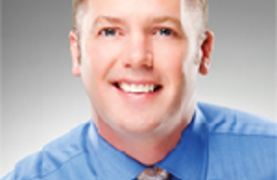 Dr. Matthew Eric Boyer, DO - Joplin, MO
