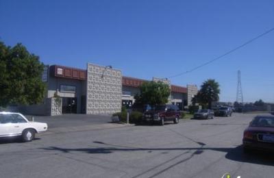 Artistic Tile & Stone - San Carlos, CA