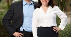 Breyer Law Offices PC - Phoenix, AZ