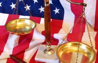 Idaho Self Help Legal Forms Document Preparation Lake Ave - Idaho legal forms