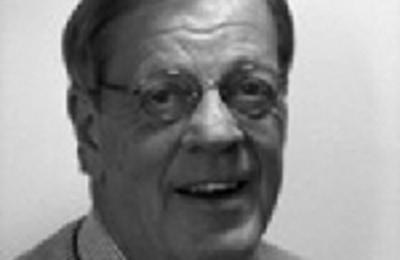 Charles Morrison Robbins, DDS - Orlando, FL