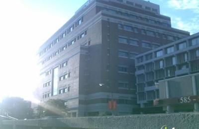 Boston University Questrom School Of Business - Boston, MA