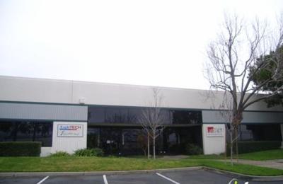 Eagletech - Fremont, CA