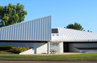 Park Eye & Surgi-Center - Flint, MI
