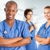 The Beech Group - Home Care and Medical
