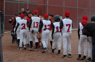 Bret Pagni's Baseball & Softball Academy - Sparks, NV