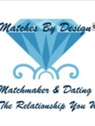 Matches By Design, LLC-TM