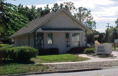 Brokers Insurance Agency - Lincoln, NE