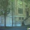 Washington State Catholic