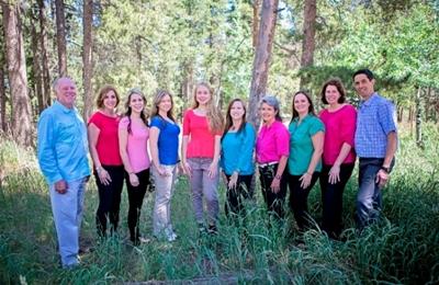 Conifer Dental Group - Conifer, CO