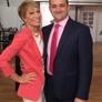 The Brian Burds Home Selling Team - El Paso, TX. Brian Burds and Barbara Corcoran