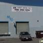 Corvette Shop - Santa Clara, CA
