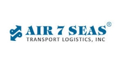 AIR 7 SEAS Transport Logistics Inc - Atlanta, GA