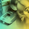 Best  Locksmith Services in Sacramento CA