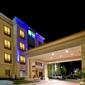 Holiday Inn Express & Suites Alexandria - Fort Belvoir - Alexandria, VA