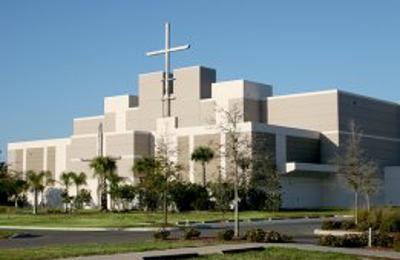 First Baptist Church Of Indian Rocks - Largo, FL