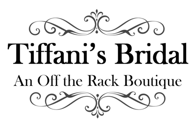 Tiffani's Bridal: An Off the Rack Boutique - Appleton, WI