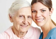 Endeavor Senior In-Home Care - Phoenix - Phoenix, AZ