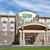 Holiday Inn Express & Suites Fairbanks