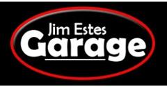 Jim Estes Garage - Oregon City, OR
