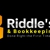 Riddle's Tax & Bookkeeping Services