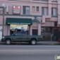 El Nuevo Santaneco Restaurant - Los Angeles, CA