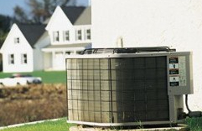 America's Green Heating & Air Conditioning Company