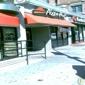 Pizza Hut - Washington, DC