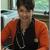 Dr. Adrianne Dewalt Vaughn, MD