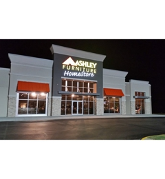 Ashley HomeStore - Florence, SC