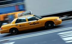 L&M Taxi & Limo Services