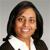 DR Aparna R Kumar MD