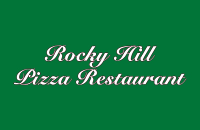 Rocky Hill Pizza - Rocky Hill, CT