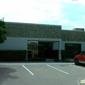 Browning Rick A & Associates - Richardson, TX